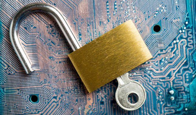 Millions of Apps Leak Private User Data Via Leaky Ad SDKs ...