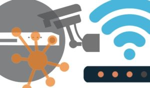 - IoT botnet 300x176 - IoT Security Concerns Peaking – With No End In Sight | Threatpost