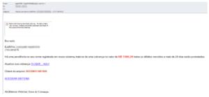 - MetamorfoSpam 300x140 - Metamorfo Targets Brazilian Users with Banking Trojans | Threatpost