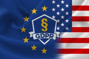 - GDPR USA 300x200 - GDPR: A Compliance Quagmire, for Now | Threatpost