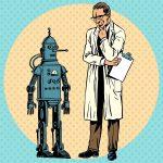 - Robot Retro 150x150 - Google Tackles AI Principles: Is It Enough?   Threatpost