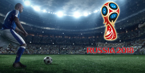 - World Cup Russia Soccer Stadium 300x151 - U.S. Intelligence Cautions World Cup Travelers on Mobile Use | Threatpost