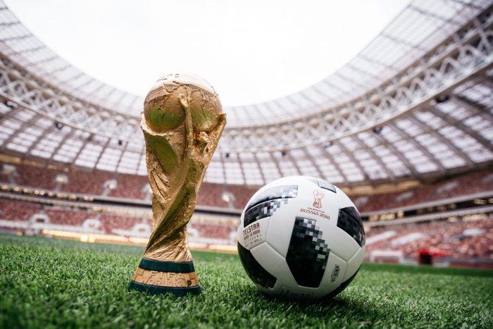 World-cup-e1528982312719