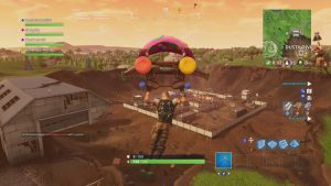- fortnite1 300x169 - Fortnite Fraudsters Infest the Web with Fake Apps, Scams   Threatpost