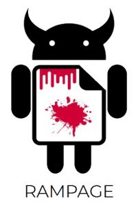 - RAMpage Android Rowhammer 198x300 - Rowhammer Variant 'RAMpage' Targets Android Devices All Over Again | Threatpost