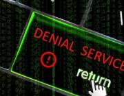 DDoS 1