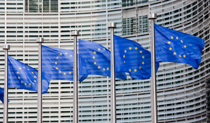европейцы и кибербезопасность