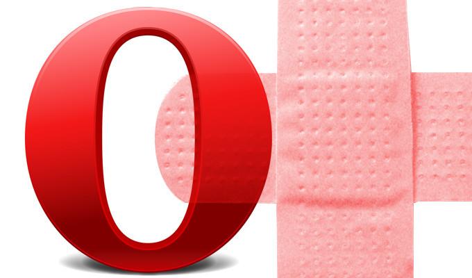 opera_patch
