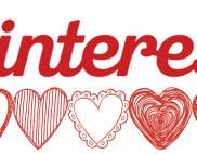 Pinterest исправила баг для кражи адресов своих пользователей