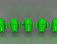 Android-ботнет