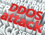 DDoS-атаки