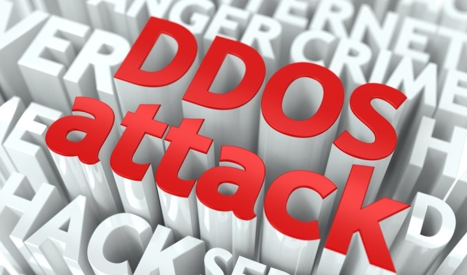 AzToday.az site destroyed after Ddos attacks