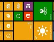 В Магазине Windows Phone найдены вредоносные приложения
