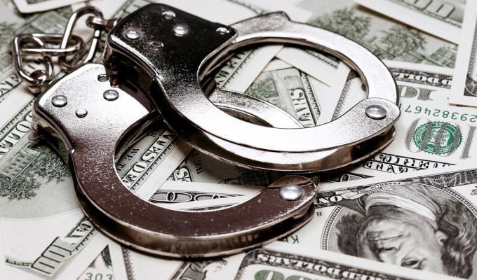 атаки на банки с использованием вредоносных программ