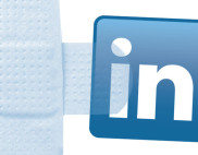 LinkedIn патчи