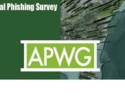 APWG - отчеты по фишингу