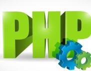 уязвимости php-приложений