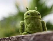 угрозы для Android-устройств