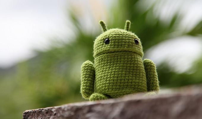 Фонарик» в Google Play нес в себе опасный зловред