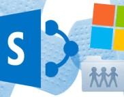 критические обновления от Microsoft, сентябрь 2013