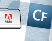 Adobe ColdFusion patch