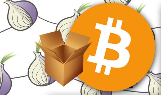 tor_bitcoin_kit