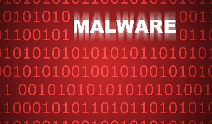 Android-зловред MilkyDoor проникает в сеть по SSH-туннелям