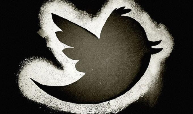 поддельные Twitter-аккаунты