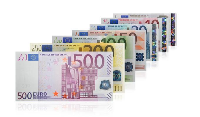 кража с онлайн-счетов, Европа