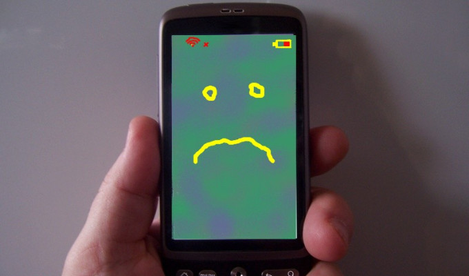 sad-phone