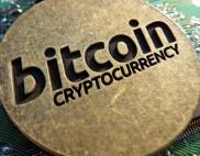bitcoin-circuit-board