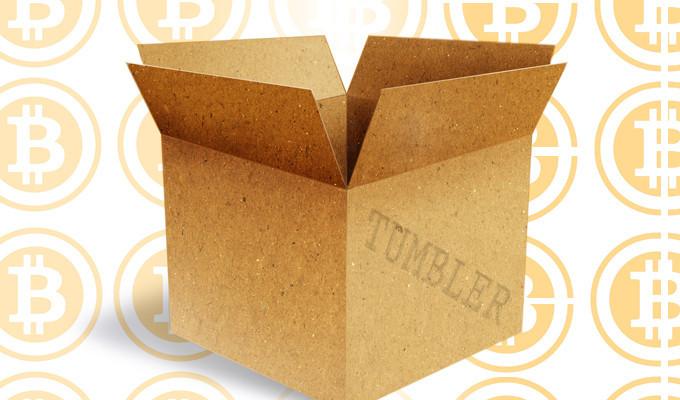 tumblr_bitcoin