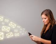SMS-спам