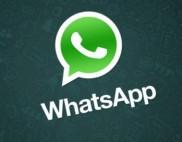 Злоумышленники распространяют троянца под видом WhatsApp для PC