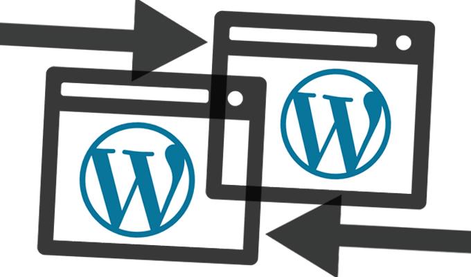 WordPress уязвимости
