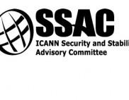 ICANN - DDoS с DNS-плечом