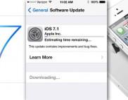 ios_7.1_update