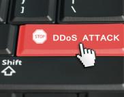 DDoS 3