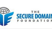 SDF - борьба с DNS-абьюзами