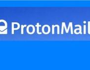 ProtonMail бета