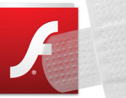 Flash patch