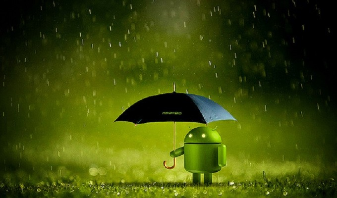 Google закрыла семь критических брешей в Android