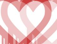 снижение темпов латания Heartbleed