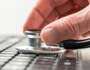 JavaScript-атака отслеживает нажатия клавиш и движения мыши
