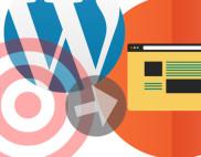 WordPress attack