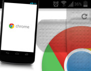 chrome_android_patch_update
