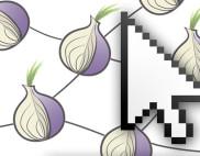 Tor 1