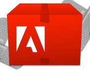 Adobe patch