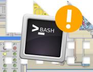bash_ics-680x400