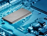 уязвимость в IMC Cisco